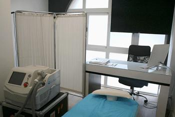 oficina-ginecologia