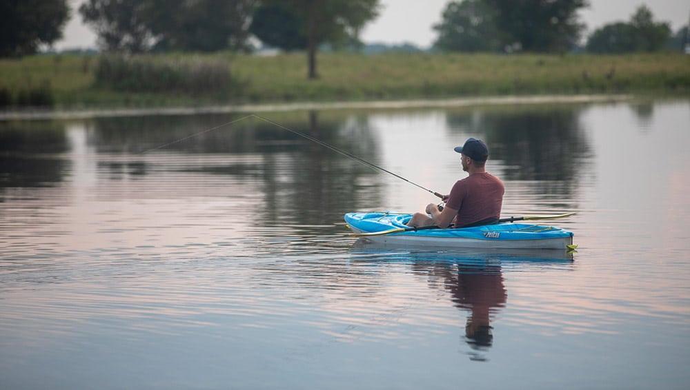 Water Sport Adventures