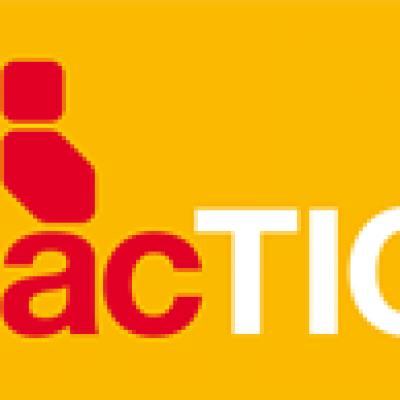 actic capacitación digital tecnología Barcelona CIPSA