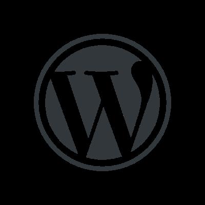 curso wordpress CIPSA
