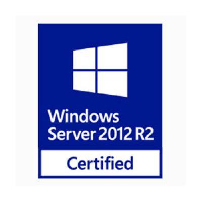 Windows-cert-300x