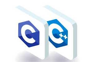 introduccion-funciones-c-c++