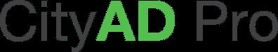 CityAD Pro