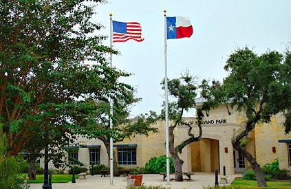 Shavano Park Texas Public Adjusters