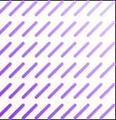 Pattern3_grey