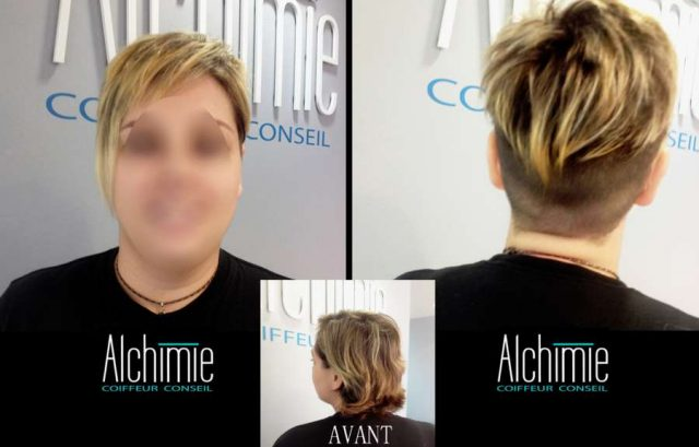 coupe-femme-stylisee-technique-coloration-meches-alchimie-coiffeur-aix