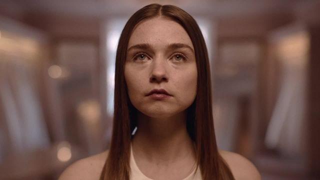 Alyssa, Season 2