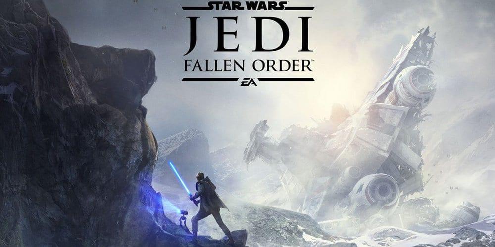 jedi fallen order free update