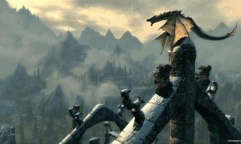 Huge Xbox News: Microsoft Acquires Bethesda, ZeniMax Media for 7.5 Billion