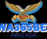 WA365BET : Slot Pg Soft Paling Gacor Indonesia 2021