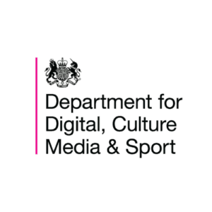 Department for Digital, Culture, Media & Sport