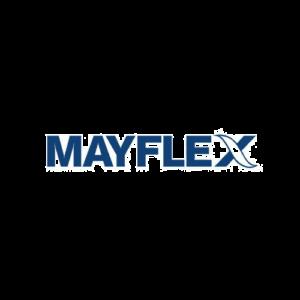 mayflex-logo