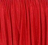 Da Wu Jia Ladies Handbag Exquisite fashion handbag gorgeous bridesmaid dresses evening bag clutch bag hot , 3