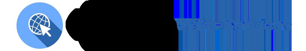 Costa Blanca Web Services