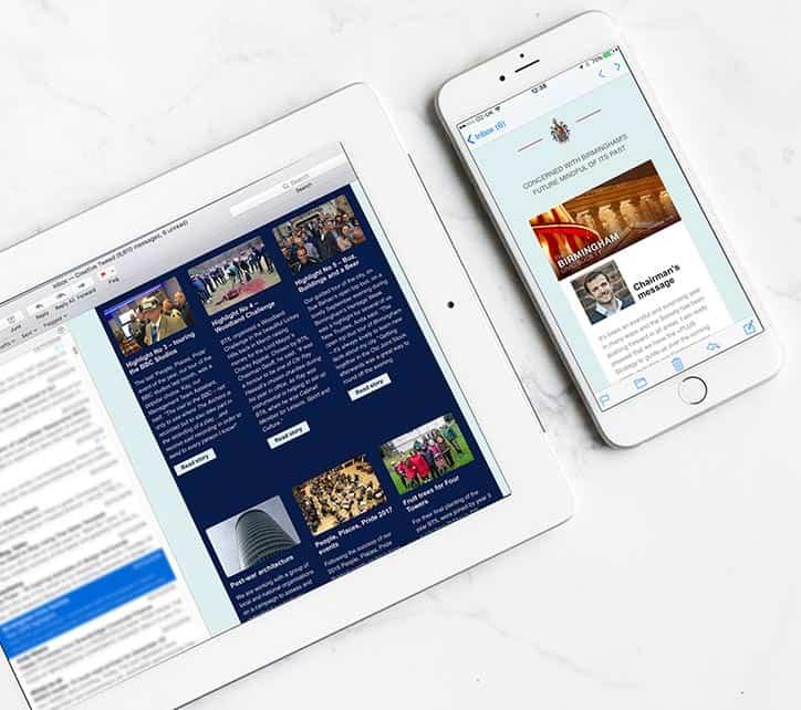 Creative-Tweed-Email-Marketing-1