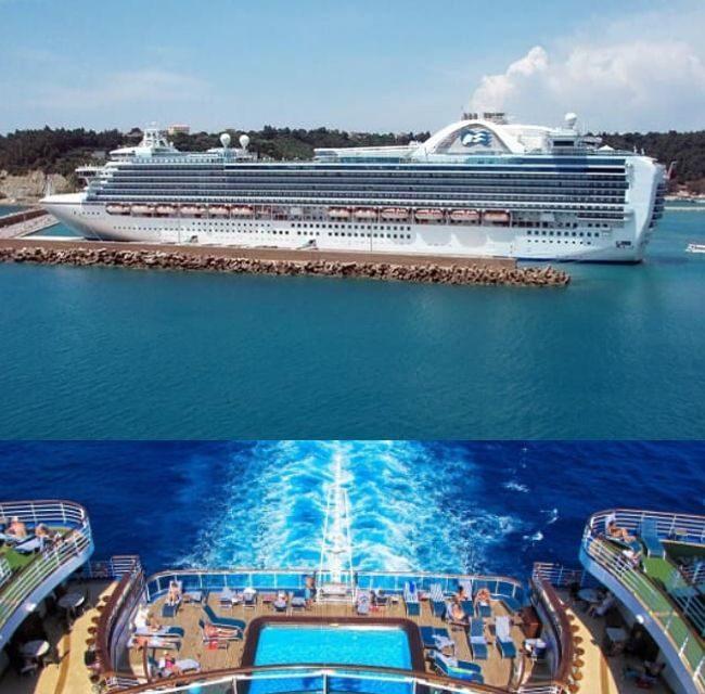 https://croazieremediterana.ro/wp-content/uploads/2020/01/REPREZENTATIVA-croaziera-princess-crown-marea-britanie-norvegia-danemarca-oferta-croaziere-ieftine-650x640.jpg