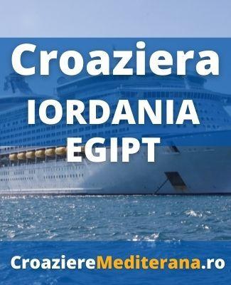 https://croazieremediterana.ro/wp-content/uploads/2021/05/croaziera-iordania-egipt-arabia-saudita-cu-vasul-MSC.jpg