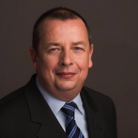 Grzegorz Syfert