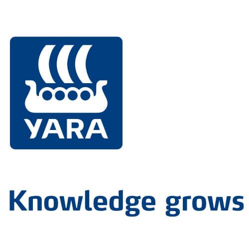 Yara UK