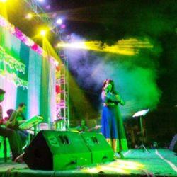 live event kasba