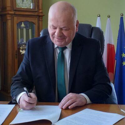 Wojciech Staniszewski