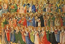 All-Saints