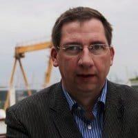 Tom-Dalderup-denieuweleider-leiderschapscoaching