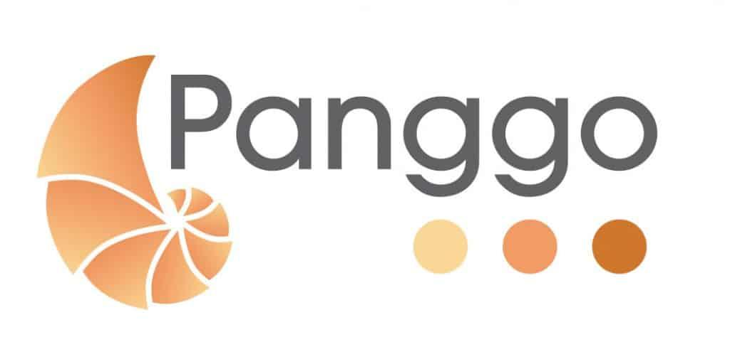 PANGGO