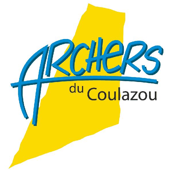 Les Archers du Coulazou