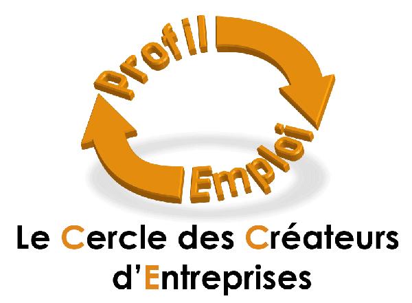 Cercle des Créateurs d'Entreprises