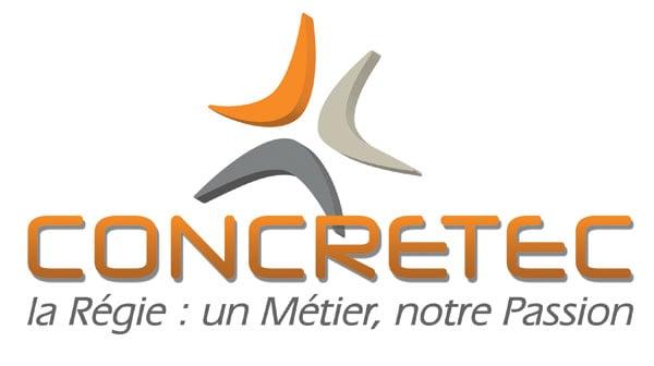 CONCRETEC