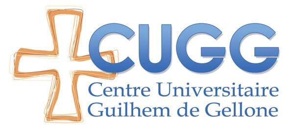 Centre Universitaire Guilhem de Gellone