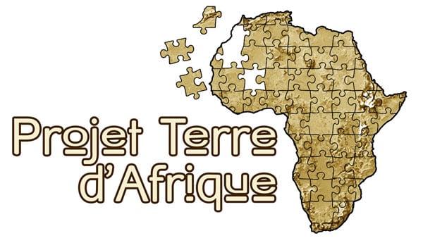 PROJET TERRE D'AFRIQUE