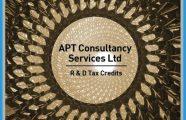APT Consulting