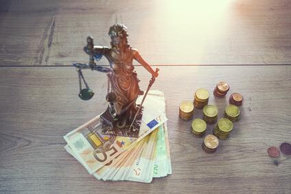 Private Rechtsschutzversicherung Dortmund