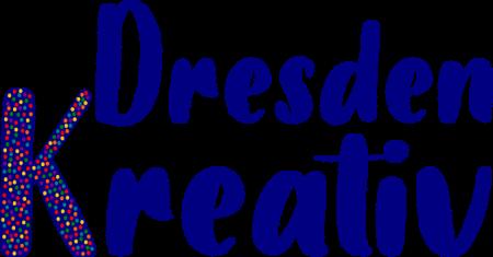 logo-dresden