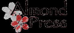 Almond Press