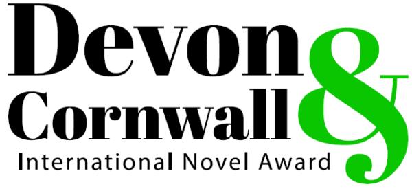 Devon and Cornwall International Novel Prize