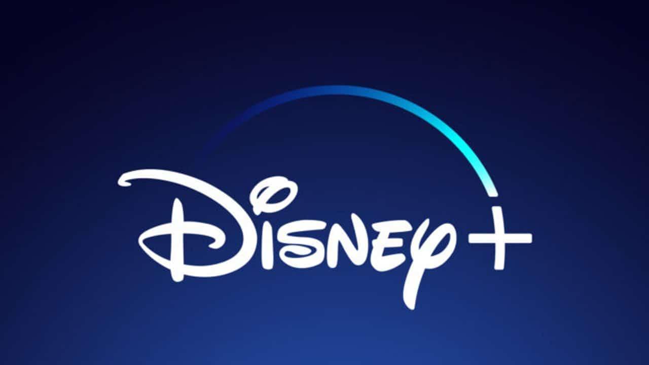 Disney+ pode chegar