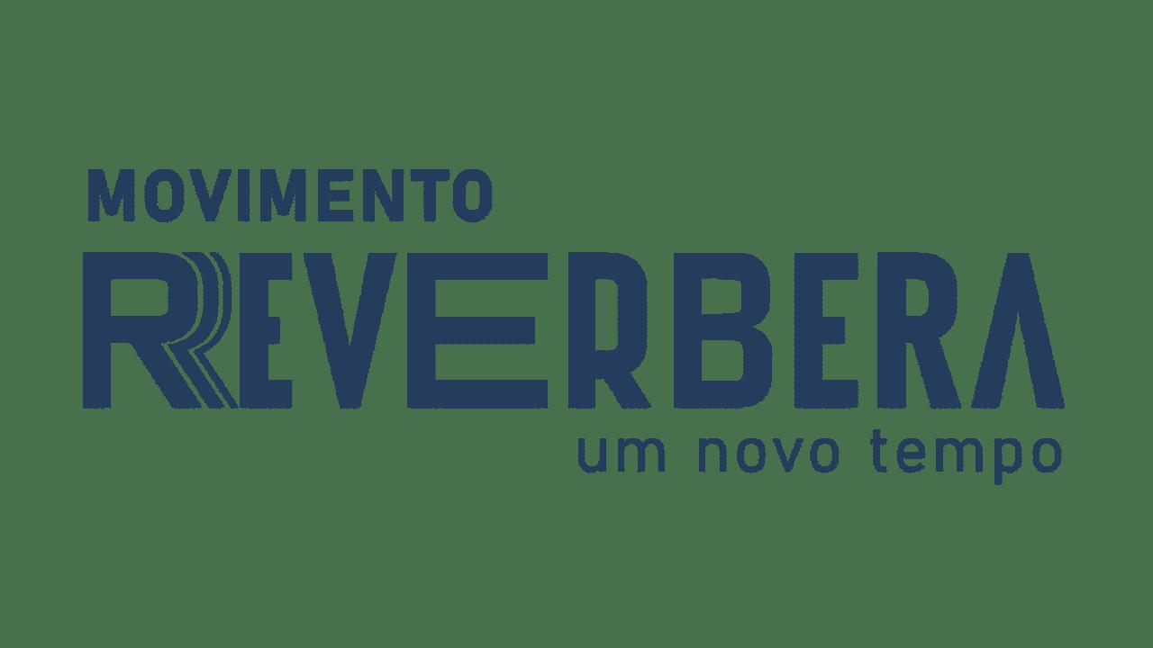 REVERBERA