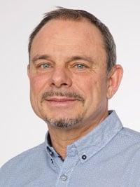Markus Kuhnert