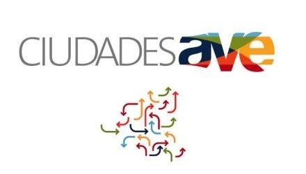 """<span class=""""entry-title-primary"""">Madrid e a Rede de Cidades AVE apresentaram a sua oferta turística em Portugal</span> <span class=""""entry-subtitle"""">Entre janeiro e agosto de 2019, a capital espanhola recebeu 136.500 viajantes portugueses</span>"""