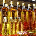 O investimento espanhol no azeite de oliva portugués não para de crescer
