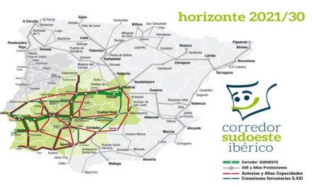 """<span class=""""entry-title-primary"""">Bruselas aprueba 265 millones para el AVE Lisboa-Madrid</span> <span class=""""entry-subtitle"""">Se espera que los trenes puedan circular a 300 kilómetros por hora entre las dos capitales de la península ibérica</span>"""
