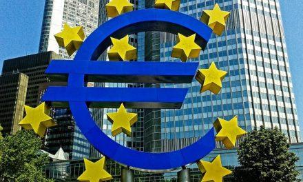 """<span class=""""entry-title-primary"""">BCE anuncia programa de 750 mil milhões de euros para comprar dívida pelo coronavírus</span> <span class=""""entry-subtitle"""">Indicou que fará aquisições de """"todas as categorias de ativos elegíveis""""</span>"""