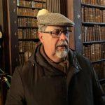 El terremoto de Lisboa de 1755 y el racionalismo ibérico