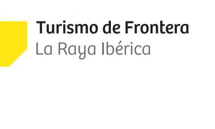 """<span class=""""entry-title-primary"""">O TRAPÉZIO vai assistir a apresentação do projecto """"Destino Frontera: 2 países, 1 destino""""</span> <span class=""""entry-subtitle""""> A organização é da Eurocidade Chaves-Verín e estarão presentes vários especialistas em turismo</span>"""