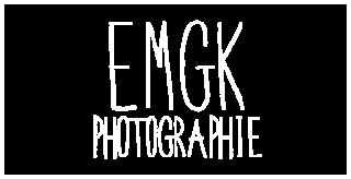 EMGK Photographie | Lille - Mariage & portrait