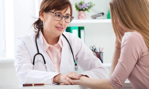 It Isn't Fibromyalgia After All
