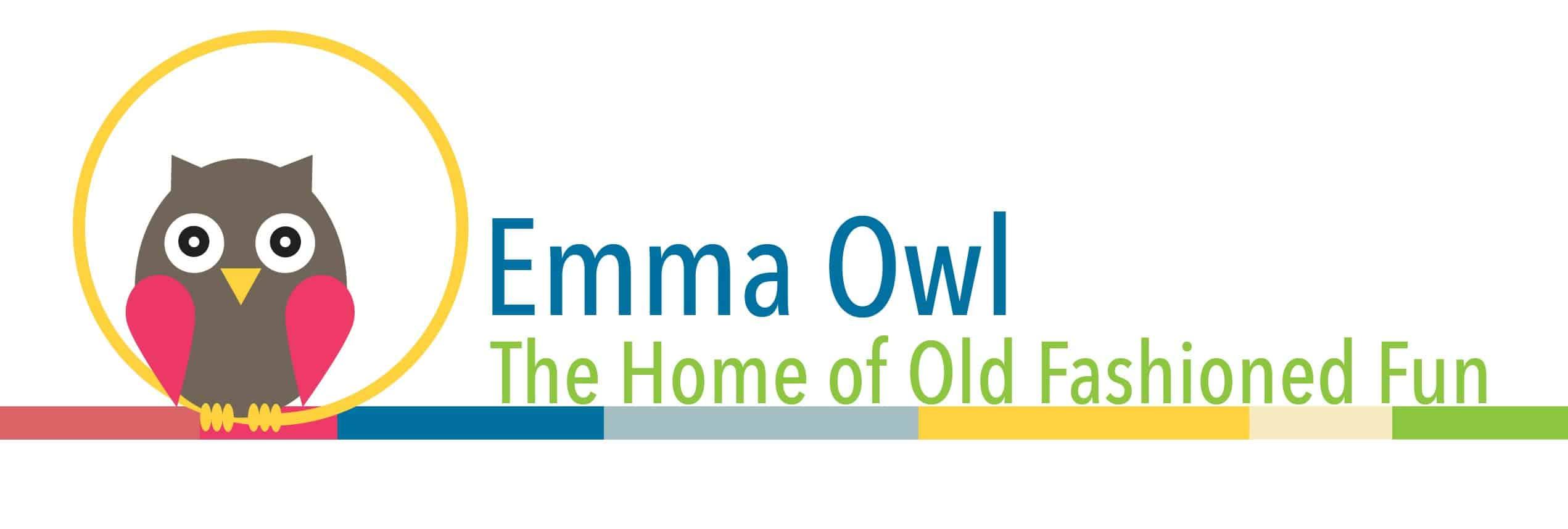 Emma Owl